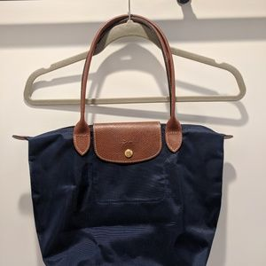 Longchamp Le Pliage Tote Bag - NEVER BEEN USED